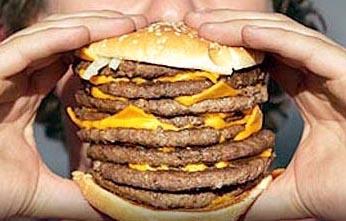 Cheeze_burger1_2