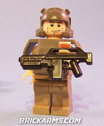 M41a_gallery_3