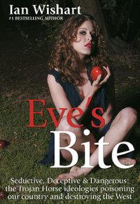 Eveweb_2