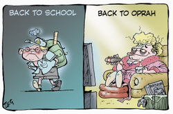 Back_to_school13707sml_zeg