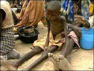 African_hunger