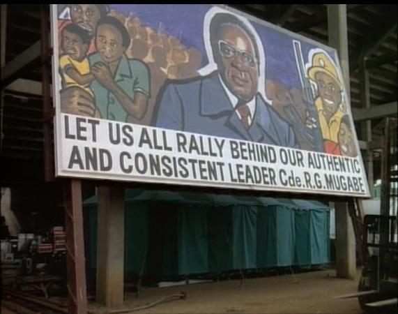 Mugabe_billboard